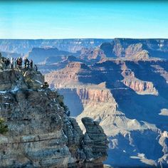 No language can fully describe, no artist paint the beauty, grandeur, immensity and sublimity of this most wonderful production of Nature's grand architect. Grand Canyon must be seen to be appreciated Summer Travel, Grand Canyon, Language, Photo And Video, Artist, Nature, Pictures, Painting, Beauty
