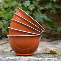Horn, Planter Pots, Horns, Antlers