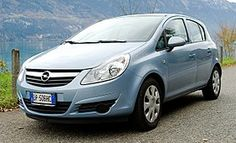 Opel Corsa Hatchback Cars, Egypt Travel, Blog Sites, Switzerland, Engineering, Diagram, Tours, The Incredibles, Traveling
