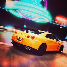 47 Best Nissan Gt R Images Nissan Skyline Autos Cars