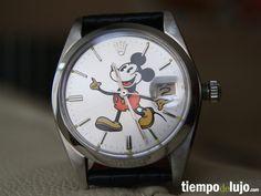 Resultados de la Búsqueda de imágenes de Google de http://www.tiempodelujo.com/images/stories/rolex/Mickey/rolex_mickey_09.jpg