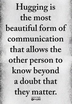 Wisdom Quotes, Life Quotes, Forms Of Communication, Headspace, Maturity, Hug Me, Writings, Picture Quotes, Positive Quotes