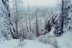 Sibéria - Rússia considerada região mais fria do Mundo  http://angorussia.com/noticias/mundo/siberia-russia-considerada-regiao-mais-fria-do-mundo/