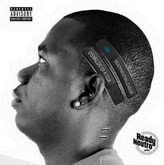 """Movimento Hip Hop Do Lobito: MIXTAPE """"READY-NEUTRALIZADOR"""" [DOWNLOAD]"""