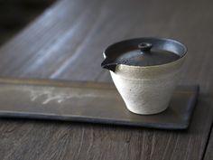 Vessel · UTSUWA & Ceramics blog
