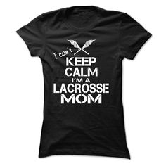 Check out this shirt by clicking the image, have fun :) Please tag & share with your friends who would love it  #birthdaygifts #superbowl #xmasgifts