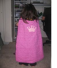 Girls' Clothes Tutorial Round-Up « Sew,Mama,Sew! Blog