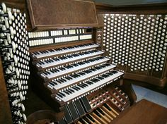 Organ at Naval academy in M. Organ Music, Instruments, Church Music, Naval Academy, Music Theory, Consoles, Musicals, King, Carp