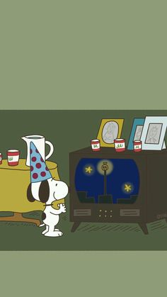 Snoopy Wallpaper, Friends Wallpaper, Cartoon Wallpaper, Iphone Background Wallpaper, Cellphone Wallpaper, Photo Wallpaper, Snoopy Love, Charlie Brown And Snoopy, Band Wallpapers
