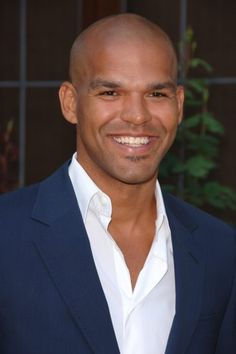 Amaury Nolasco-From Prison Break, 'Sucre', great guy, lovely smile, sexy, portrait, photo, tv series