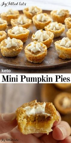 Get all the best 25 low carb and keto Thanksgiving recipes dessert here for a happy .sugar free recipes – everything from appetizers to stuffing to dessert! Keto Friendly Desserts, Low Carb Desserts, Healthy Desserts, Fall Recipes, Keto Recipes, Dessert Recipes, Simple Recipes, Pumpkin Recipes Keto, Zoodle Recipes
