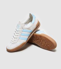 Einzigartig Adidas M Attitude Revive Shoe (Low Cut) (Weiß