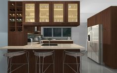 glass-wall-cabinet-with-wine-rack-feat-futuristic-bar-outstanding-kitchen-bar-cabinet-kitchen-bar-cabinet-kitchen-cabinets-above-breakfast-bar-t-bar-kitchen-cabinet-doo.jpg 1,440×903 pixels