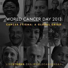 http://livestrong.org/worldcancerday/?_src=WCD_subsrc=FB2313
