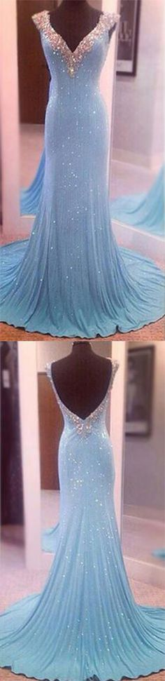 Sparkly Prom Dress, largos pretty v neck prom dresses chiffon prom dresses sequins prom dresses backless prom dresses long prom dresses , These 2020 prom dresses include everything from sophisticated long prom gowns to short party dresses for prom. Long Prom Dresses Uk, Sequin Prom Dresses, Elegant Prom Dresses, Backless Prom Dresses, Mermaid Prom Dresses, Cheap Prom Dresses, Beautiful Dresses, Fabulous Dresses, Dance Dresses