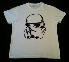 Star Wars ;)