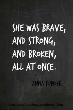 #quote, #wordsofwisdom Between Sisters Between Friends
