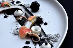 Octopus - The ChefsTalk Project