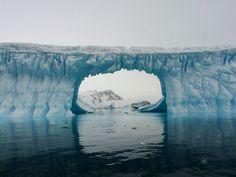 Antarctica                                    Antarctica