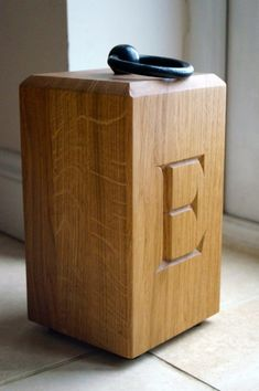 Click here for Wooden door stops from Make Me Something Special - providers of bespoke handmade gifts which are lovingly made with care in the UK
