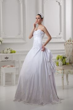 search wedding special occasion