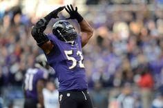 Baltimore Ravens Team Photos - ESPN