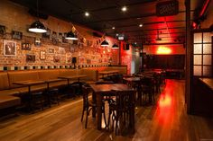 Blute's Bar (VIP Area) in Fortitude Valley, Brisbane - function room hire Brisbane Bars, Brisbane Cbd, Room Hire, Brunswick Street, Party Hire, Mirror Ball, Function Room, Hens Night, Party Venues