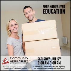 Home Buying, Storage Chest, Jackson, Self, Community, Shit Happens, Education, Teaching, Onderwijs