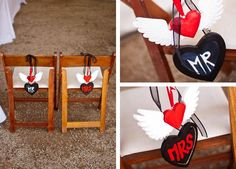 mr-mrs-chair-decor-hearts-wings-reception