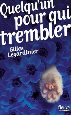 Quelqu'un pour qui trembler de Gilles Legardinier http://www.amazon.fr/dp/2265099279/ref=cm_sw_r_pi_dp_ABX4wb0NX6X7P