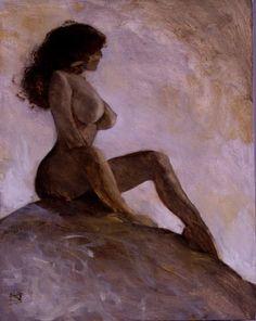 (4) Twitter Jeff Jones, Michael Williams, Window Art, Pin Up Art, Female Art, Art History, Fantasy Art, Illustration Art, Animation