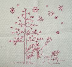 Marvelous Crewel Embroidery Long Short Soft Shading In Colors Ideas. Enchanting Crewel Embroidery Long Short Soft Shading In Colors Ideas. Embroidery Designs, Crewel Embroidery Kits, Embroidery Patterns Free, Japanese Embroidery, Vintage Embroidery, Cross Stitch Embroidery, Machine Embroidery, Red Work Embroidery, Embroidery Supplies