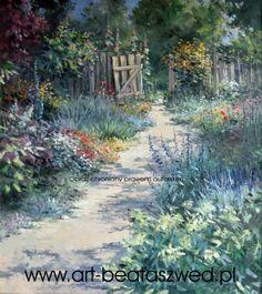 ,,Garden,,