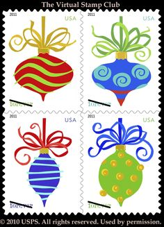 13 Best 2018 Forever Stamps images | Love stamps, Postage stamps