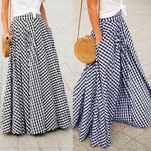 Edit Item ‹ Inahfashion — WordPress Cheap Skirts, Skirt Fashion, Rock, Straight Hairstyles, Curly Hair Styles, Harem Pants, Plaid, Style Inspiration, Vintage
