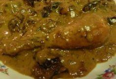 Majorsághús Recipies, Pork, Menu, Chicken, Recipes, Kale Stir Fry, Menu Board Design, Pigs