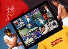Nadal News » Blog Archive » RafaLint: February 2nd