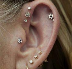 piercing-oreille-lobe-helix-tragus-anti-helix