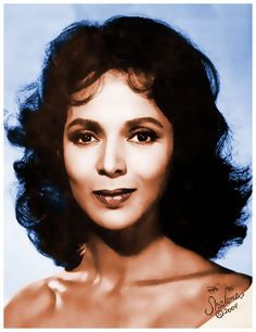 Today we celebrate the born day of a woman who had beauty, talent, ambition, and everything that should have catapulted her into worldwide stardom. To my dearest Dottie I simply say thank you. Thank you for fighting to find your place in this. Classic Beauty, Timeless Beauty, True Beauty, Dorothy Dandridge, Old Hollywood Stars, Classic Hollywood, Beautiful Black Women, Beautiful People, Beautiful Things