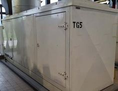Energy Asset Recovery and Surplus Inventory Available | Salvex