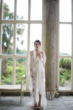 Check out this dreamy bridal shoot, set in the picturesque Bantry House and Garden Wedding Venue Inspiration, Bridal Shoot, Days Out, Confetti, Lace Skirt, Wedding Venues, Home And Garden, Gardens, House
