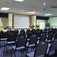 Protea Hotel Capital is one of the most exciting venues in Pretoria and provides superb conference facilities to ensure a memorable experience for all delegates. Conference Facilities, Hotel Branding, Pretoria, Luxury Accommodation, How To Memorize Things, Unique