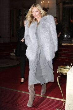 Majestic 101 Kate Moss Style & Fashion Inspiration https://fazhion.co/2017/05/05/101-kate-moss-style-fashion-inspiration/ Should youn't, then you need to learn. Celebrate wherever you're, if you'd like. You just must find where to receive them. Make it simple on yourself.