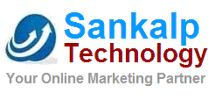 Web Presence & #OnlineMarketing is a Requirement or Necessity ?  know more at Sankalp Technology- Your Online Marketing Partner  Contact us:- Email:- info@sankalptechnology.com phone:- +91-9828811229 ; +91-8740061779