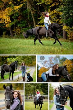 Horse Photography in Saratoga Springs, NY equestrian photoshoot ideas Horse Senior Pictures, Couple Senior Pictures, Pictures With Horses, Country Senior Pictures, Senior Pictures Sports, Horse Photos, Senior Pics, Horse Girl Photography, Equine Photography
