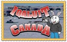 Iqaluit in Nunavut in CANADA! Social Studies Activities, Teaching Social Studies, Kindergarten Activities, Grade 2 Science, Social Science, Dance Lessons, Lessons For Kids, Indigenous People Of Canada, Canadian Social Studies