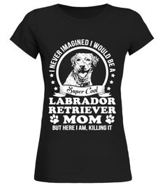 labrador dog | Teezily | Buy, Create & Sell T-shirts to turn your ideas into reality