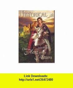 A Practical Mistress -- The Earls Secret -- Bodines Bounty 3 Vols. Set (Harlequin Historical, Assorted Volumes) Mary Brendan, Terri Brisbin, Charlene Sands ,   ,  , ASIN: B0013TRVGS , tutorials , pdf , ebook , torrent , downloads , rapidshare , filesonic , hotfile , megaupload , fileserve