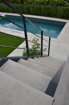 Round Paving Stones Buy Grey Round Paving Stones And Paving Slabs For  Driveway At Patio Stones And Pavers Cost From Beda Stone Factory. |  Pinterest