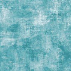 Monsoon Lake  100 % Cotton  280 cm Stuart Graham, Conversational Prints, Silver Mist, Tropical Forest, Decorative Accessories, Monsoon, Fabrics, Curtain Fabric, Image